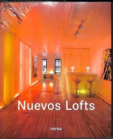 NUEVOS LOFTS. - Minguet, Josep Maria
