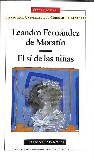 L'AIGUAMOLL DEFINITIU - Giorgio Manganelli