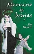 EL CONCURSO DE BRUJAS.: Ibbotson, Eva