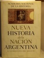 365 días para conocer la historia argentina (Spanish Edition)