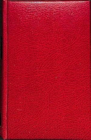OBRAS COMPLETAS - BIOGRAFIAS TOMO II.: EMIL LUDWIG
