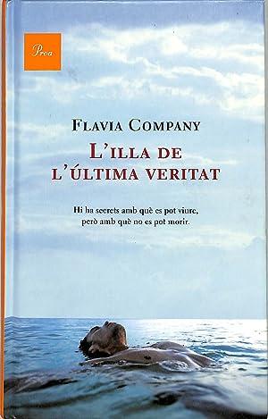 LOS PAPELES DE AGUA: Antonio Gala