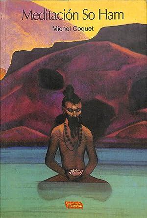 NOCTURNA - LIBRO I DE LA TRILOGÍA: Guillermo - Hoga