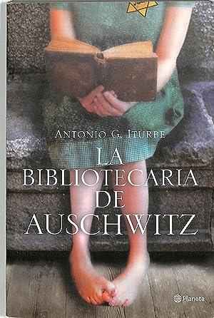 EL MUNDO DE AYER MEMORIAS DE UN: Stefan Zweig