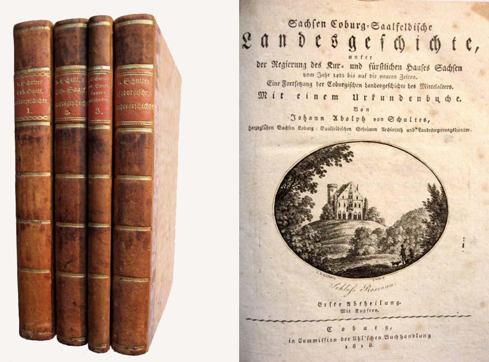 viaLibri ~ Rare Books from 1818 - Page 12