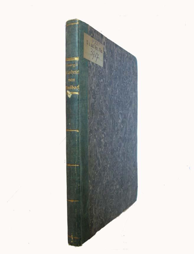 Author:Johann Friedrich Overbeck