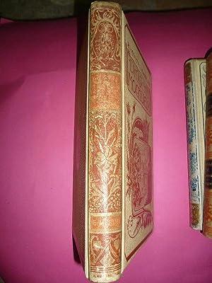 La Casa de los Mochuelos. Novela Póstuma.: Marlitt, Eugenia.