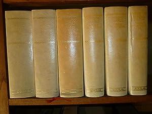 Obras Completas. Con una nota biobibliográfica. Tomo: Blasco Ibáñez, Vicente.