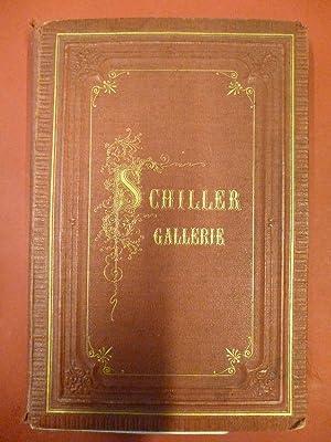 Schiller Gallerie.