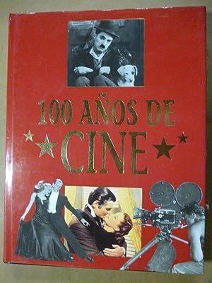 100 Años de Cine.