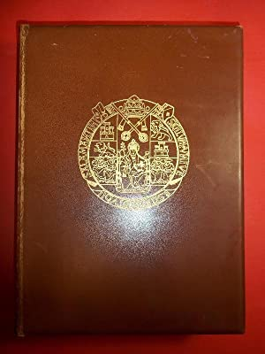Libro de Buen Amor. Edición facsímil del: Ruiz, Juan Arcipreste