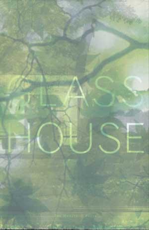 GLASS HOUSE: Nakamura, Toshio, ed.