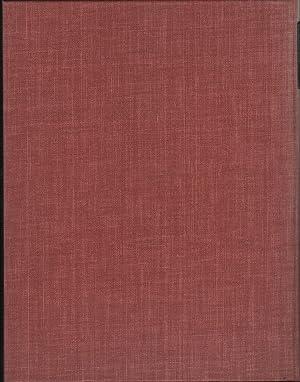 THE DECAMERON OF GIOVANNI BOCCACCIO: Boccaccio, Giovanni