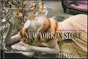 NEW YORK IN STORE: Weill, Valerie
