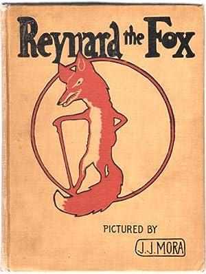 Reynard the Fox: Mora, Joseph J.