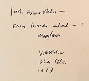 Among Friends (SIGNED): Fisher, M. F. K.