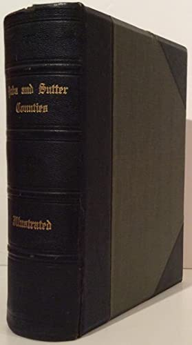 History of Yuba and Sutter Counties, California: Delay, Peter J.