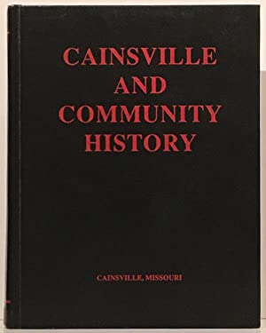 Cainsville and Community History