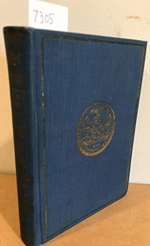 Valentine's Manual of Old New York 1927: Brown, Henry Collins
