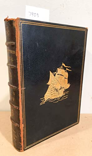 Valentine's Manual of Old New York 1919: Brown, Henry Collins