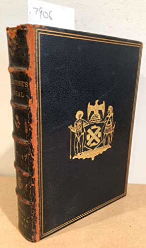 Valentine's Manual of Old New York 1916: Brown, Henry Collins
