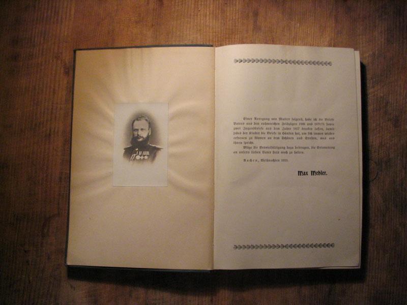 viaLibri ~ Rare Books from 1866 - Page 14