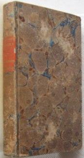 Monita ad Parochos aliosque sacerdotes animarum curam: Saettler, J.C.