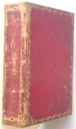 Historisch-Genealogischer Kalender auf das Gemein-Jahr 1826