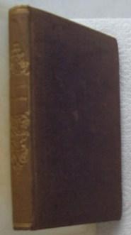 Ein Glaubensbekenntniß. Zeitgedichte. Erstausgabe.: Freiligrath, Ferdinand