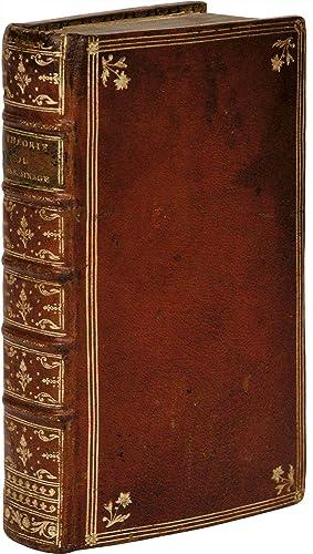 LA THÉORIE DU JARDINAGE, par M. l'Abbé Roger SHABOL, ouvrage rédig&eacute...