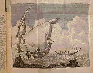 VOYAGE DE MILADY CRAVEN A CONSTANTINOPLE, PAR LA CRIMEE, en 1786. Traduit de l'anglois, par M....