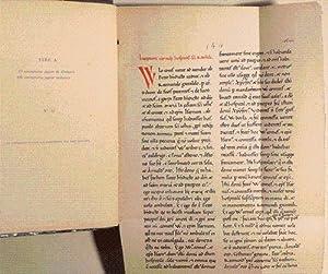 CARTULAIRE DE L'ABBAYE DE SAINT-SERNIN DE TOULOUSE (844-1200), publié pour la premi&...