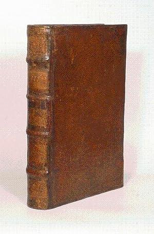 HISTORICI CLARISSIMI OPUS LUCULENTIUS elimatiusque editum [etc.].: TITE-LIVE - T.