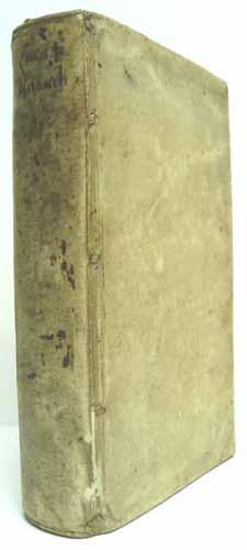 M. ANNAEI LUCANI PHARSALIA, sine de Bello: LUCAIN (Marcus Annaeus