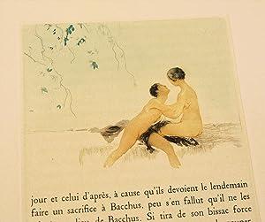 ISIS. Oeuvres complètes. Tome IX.: VILLIERS DE L'ISLE-ADAM (Auguste).