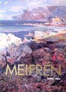 Meifren: Mercè Vidal