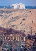 Nicolás raurich: Moreno; Mendoza; Doñate