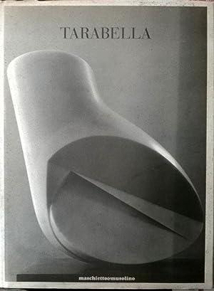 Tarabella Sculpteur - Viliano Tarabella: Andre Parinaud