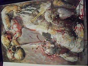 Don Quijote - Ideas e imágenes: Texto de Francisco Rico ; ilustraciones de Matías Quetglas