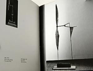 Riera i Aragó - Catálogo de exposición