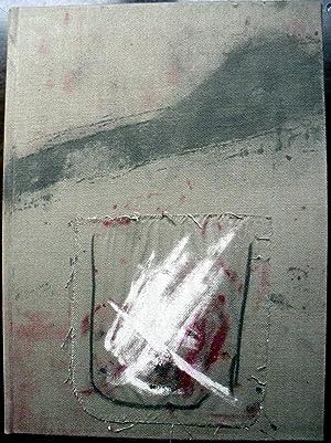 Tàpies - La Clau del Foc: Antoni Tàpies - Pere Gimferrer