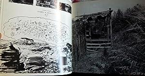 Recupero e reinvenzione. 1969-1976 - Ugo la Pietra: Ugo la Pietra