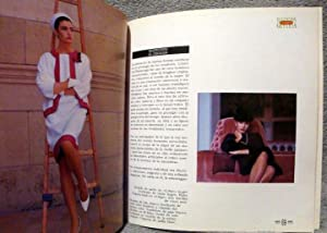 BALENCIAGA 1987 GETARIA: Cristobal Balenciaga
