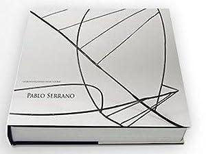 Pablo Serrano Catálogo Razonado de esculturas - catalogue raisonné of sculptures: Dolores Durán