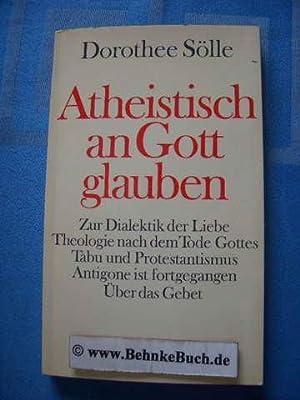 HANDBUCH DER SPEZIELLEN PATHOLOGISCHEN ANATOMIE UND HISTOLOGIE - ZWEITER BAND : HERZ UND GEFASSE: ...