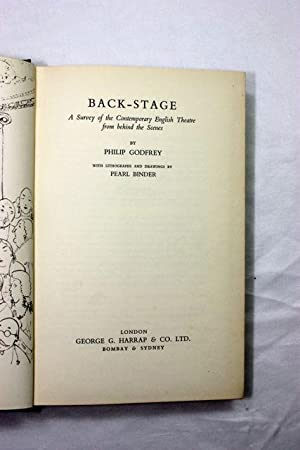 STONES OF GLORY, STONES OF FRANCE: Frenkley, Alexander
