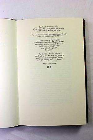VOLTAIRE ET LA CULTURE PORTUGAISE EXPOSITION BIBLIOGRAPHIQUE ET ICONOGRAPHIQUE: voltaire)