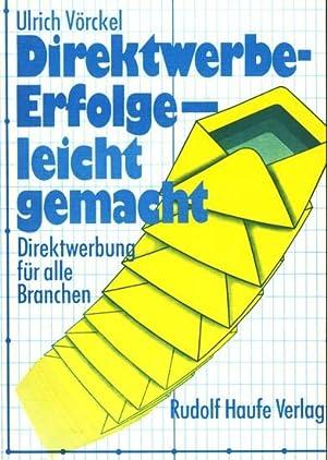 LEOPOLD SEDAR SENGHOR AND THE POLITICS OF NEGRITUDE: Markovitz, Irving Leonard