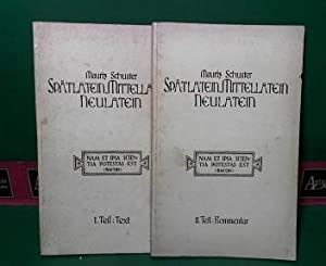 SEX VARIANT WOMEN IN LITERATURE, A HISTORICAL: Foster, Jeannette H.