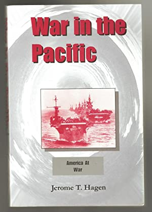 Shop World War II Pacific and Japan Books and Collectibles